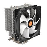 Thermaltake Contac Silenciosa 12 150w Intel/amd Con Am4 A