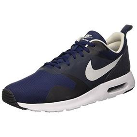 f779aef834750 Tenis Hombre Nike Air Max Tavas Fashion Running Sneaker 92