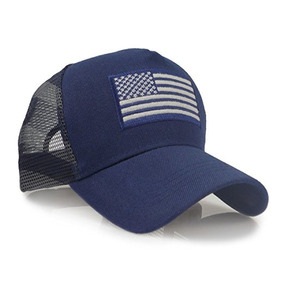 Bandera Americana De Las Barras Y Estrellas Bordadas Táctico f518008bcd2