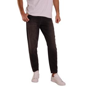 Jean adidas Originals Ftd 5 Pocket Tp - Aj7740 - Tripstore a6c60d498f3c