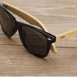 Oculos De Sol Infantil Importado Melhores Marcas Americanas no ... fbbf705872