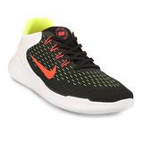 f0a8153d8f1 Zapatillas Nike Free Rn Iii - Deportes y Fitness en Mercado Libre ...
