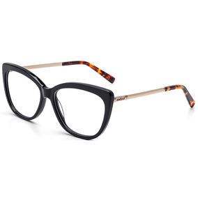 Oculos Gatinho Com Brilho - Calçados, Roupas e Bolsas no Mercado ... e88ef1ed94