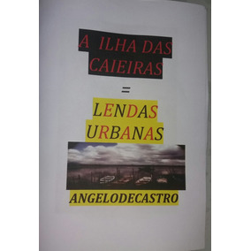 Livro De Literatura
