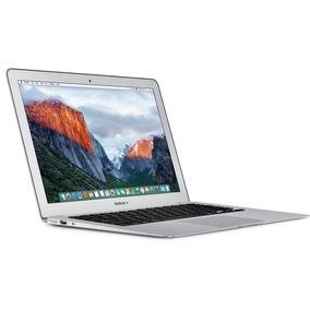 Macbook Air 128 Gigas