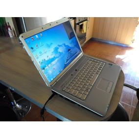 Laptop Dell 1525 Repuestos