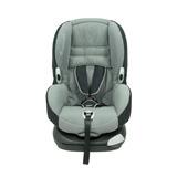 Butaca De Bebe Infantil Para Auto Priori Xp Maxi Cosi
