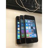 Iphone 4s De 8 Gb En Unefon