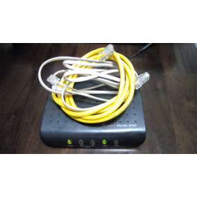 Moden Huawei-adsl-fácil Instalación-internet Banda Ancha