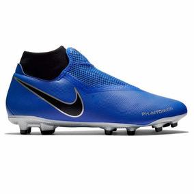 Zapatos De Futbol Nike Phantom Vision en Mercado Libre México 3b5c1e81a9eca