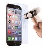64d8432acfc Protector De Pantalla Iphone 7 Plus - Accesorios para Celulares en ...