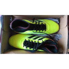 Zapatos Adidas De Futbol James Rodriguez - Ropa 020ba3302f1bc