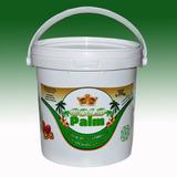 Óleo De Coco - Palmiste Balde Com 3,177kg