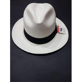 Sombreros De Paño Cuenca - Ropa - Mercado Libre Ecuador b16208e3b85
