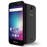 Telefono Celular Smartphone Blu Studio J2 Android