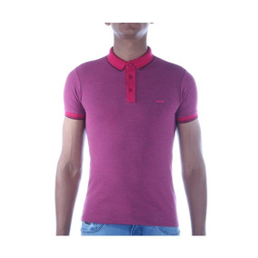 e7babb193a616 Camisa Rosa Bebe Masculina - Pólos Manga Curta Masculinas em Arujá ...