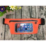 Orange - Huawei Mate S 5.5 - U.s. Deportes Correr Trot-5631