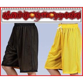 a8c8497cf7 Pantalones Amarillos Hombre - Ropa Deportiva en Mercado Libre Colombia