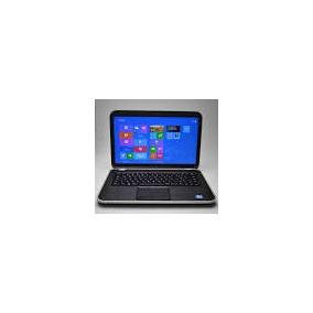 Dell Inspiron 15r Se 7520 Com Super Upgrade