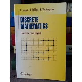Discrete Mathematics By T Veerarajan Pdf