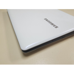 Notebook Samsung Essentials E32 Intel® I3