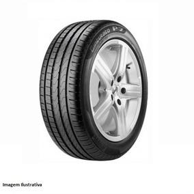 Pneu Pirelli 255/40r18 95y Run Flat C Inturato P7