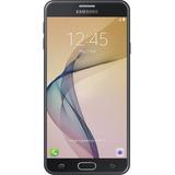 Celular Libre Samsung J7 Prime Pantalla 5,5 Negro