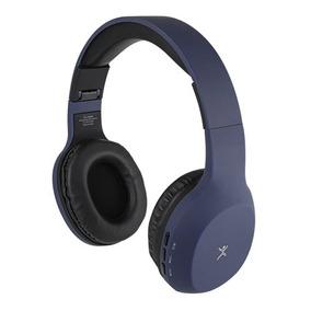 Perfect Choice Diadema Audifono Bluetooth 10mts Pc-116769