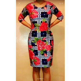 Vestido Midi Longuete Moda Evangélica Social Blogueira Just