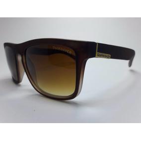 f425cea961000 Oculos Quiksilver Ridgemont De Sol - Óculos no Mercado Livre Brasil