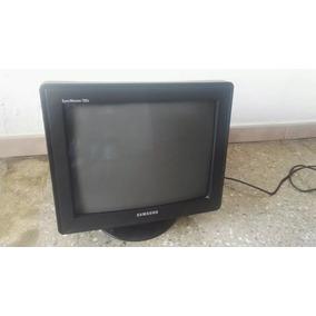 Monitor Convencional Samsung