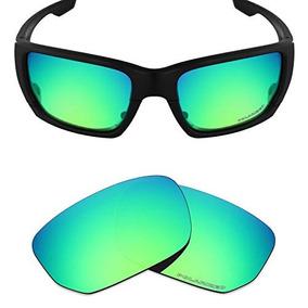 e3b203e826aa0 Lentes Oakley Estilo Fito Paez De Sol - Gafas en Mercado Libre Colombia
