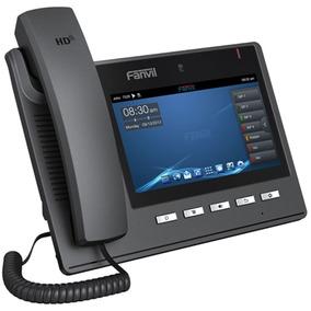 c8eb1460f20ef Celulares Telefono Hawaii Tactil - Conectividad y Redes en Mercado ...