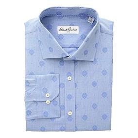Shirts And Bolsa Robert Graham Kit 27837158