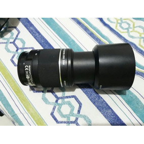 Lente Sony 55-200