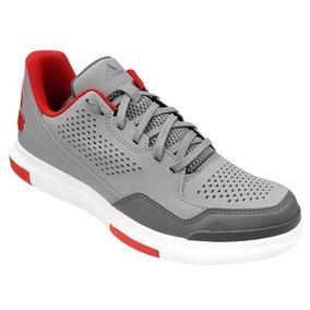 Tenis Chave Adidas Ceara Tamanho 41 - Tênis Casuais para Masculino ... ad06bc4d46ffd
