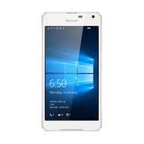 Microsoft Lumia 650 Rm1154 16gb Dualsim + Caja Y Auriculares