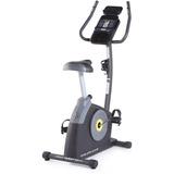 Bicicleta Recumbente Cicle Trainer 300ci Envio Gratis