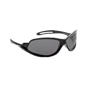 Oculos Spy Open Varias Cores De Sol - Óculos no Mercado Livre Brasil 49a27c6111