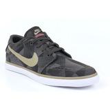 Zapatilla Nike Suketo Ii