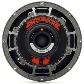 Para Cliente - Vulcano 3.8