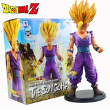 Son Gohan - Dragon Ball Z- Banpresto-