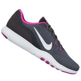 Nike Flex Trainer - Tênis no Mercado Livre Brasil 8cec0d1e3a224