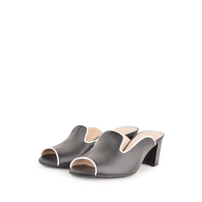 Zapatos Tipo Stilettos Taco Bajo - Zapatos de Mujer en Mercado Libre ... c88fde0aa01