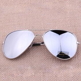 342f49441e4ac Oculos De Sol Police Espelhado Outras Marcas - Óculos no Mercado ...