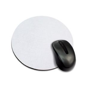 0b946d5ae Mouse Pad E Case Para Notebook Sublimático - Informática no Mercado ...