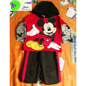 Ropa Disney Para Niñas - Ropa para Bebés en Mercado Libre Colombia ccde6b93d536