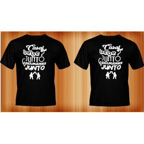 004153e1c Camisetas 1 Ano De Namoro - Camisetas Manga Curta no Mercado Livre Brasil