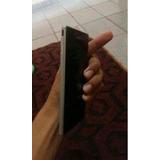Smartphone Sony Xperia M4 Aqua Dual Prata À Prova D