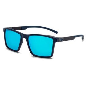9e07a49f6e542 Oculos Mormaii Aruba Branco Lente Azul Espelhada !!! De Sol - Óculos ...
